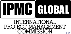 International Project Management Commission for Professionals in PM