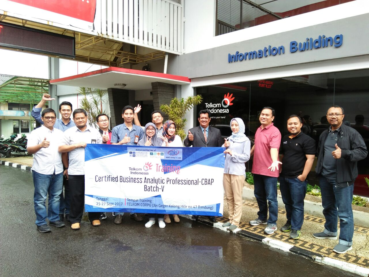 Certified Project Manager Accredited Institute Project Management