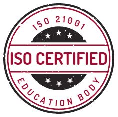 ISO21001Red
